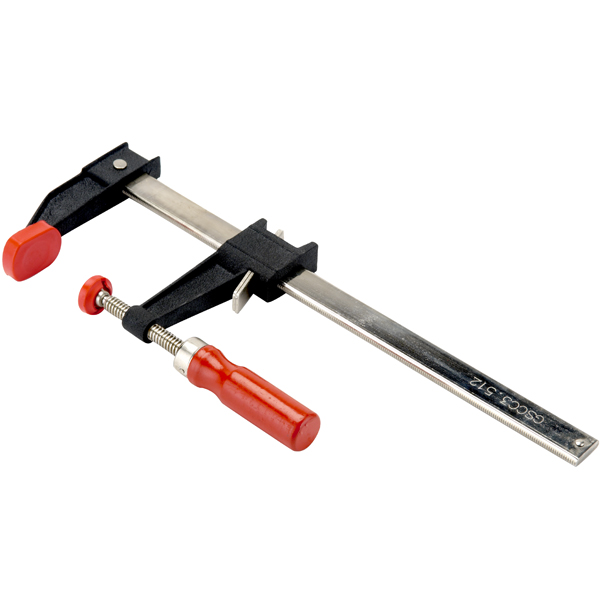 Bar Clamps Woodworking http://woodworking-news.com/woodcraft-products ...