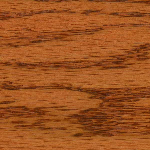 Varathane Water Based Stain Traditional Cherry 245 Quart | Stains ...