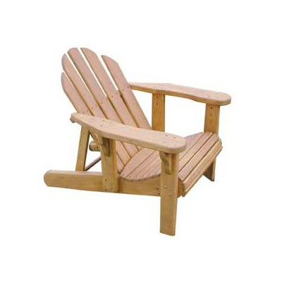 Discount Furniture on Outdoor Furniture Plan Books   The Outdoor Furniture Pro