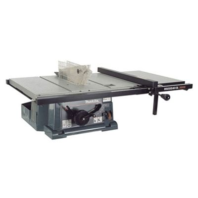 Download Power tool accessories table saw accessories table saw tables