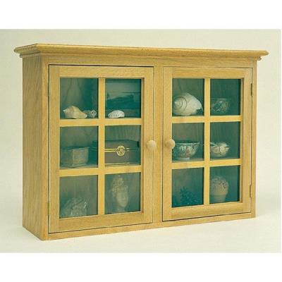 plans from u bild u bild display cabinet plan display cabinet plans