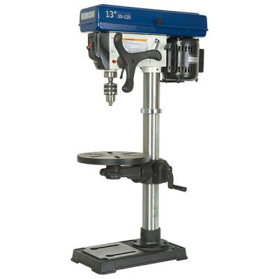 woodworking bench top drill press
