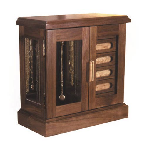 Jewelry Box Insert Trays - Rockler Woodworking Tools