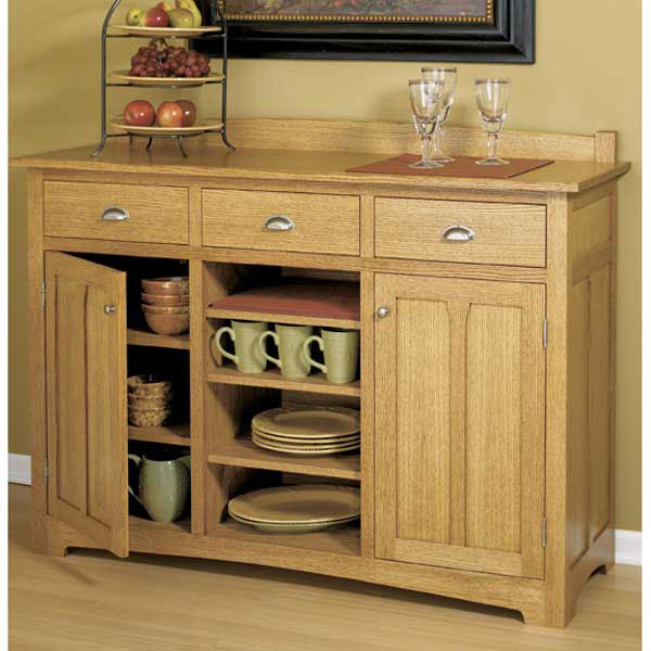 woodworkingplansfortables woodworkingplansplans com tv cabinet plans
