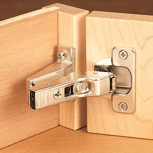 what kind of cabinet hinge do i need 3