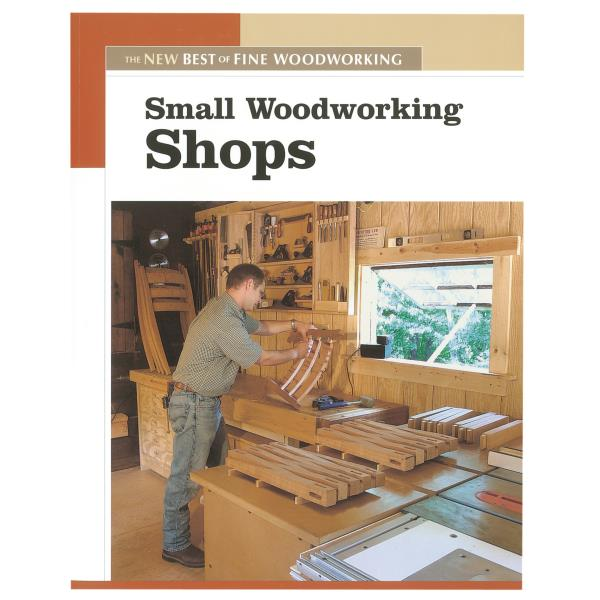 best router bits fine woodworking 2