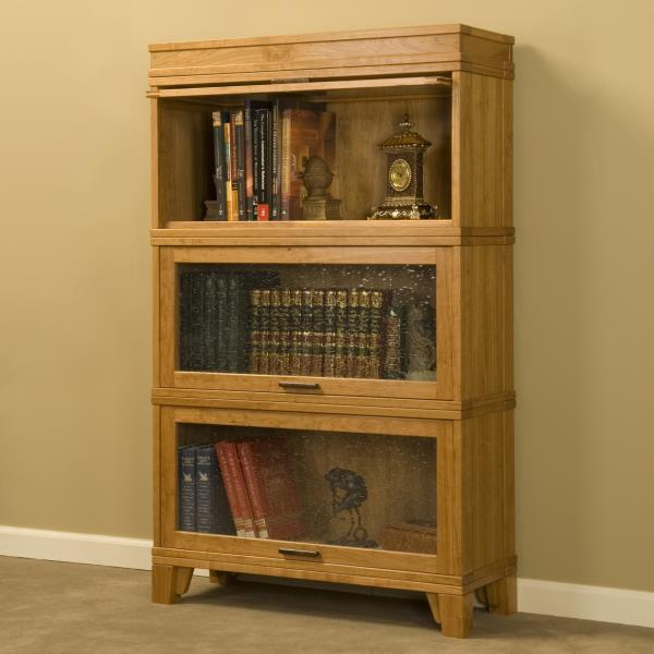 ... Tools > Woodworking Projects > Woodworking Plans > Furniture Plans