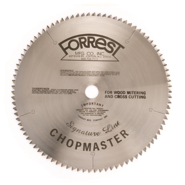 forrest table saw blades 2