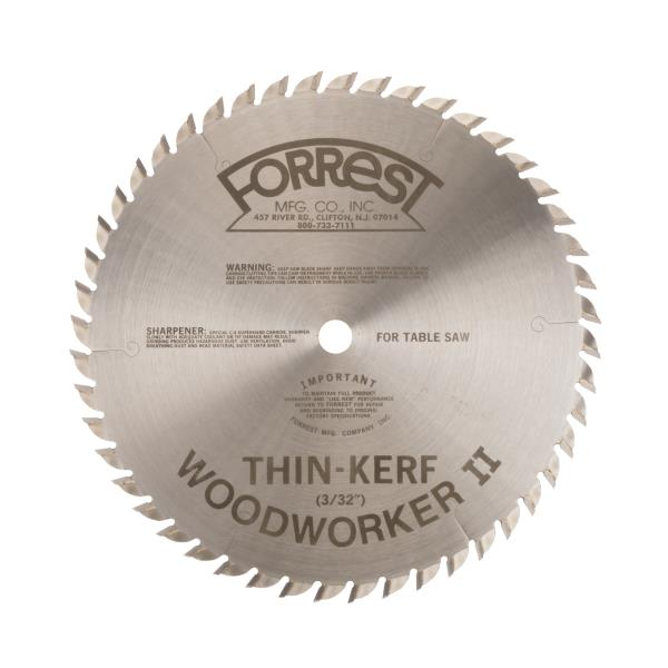 forrest table saw blades 3