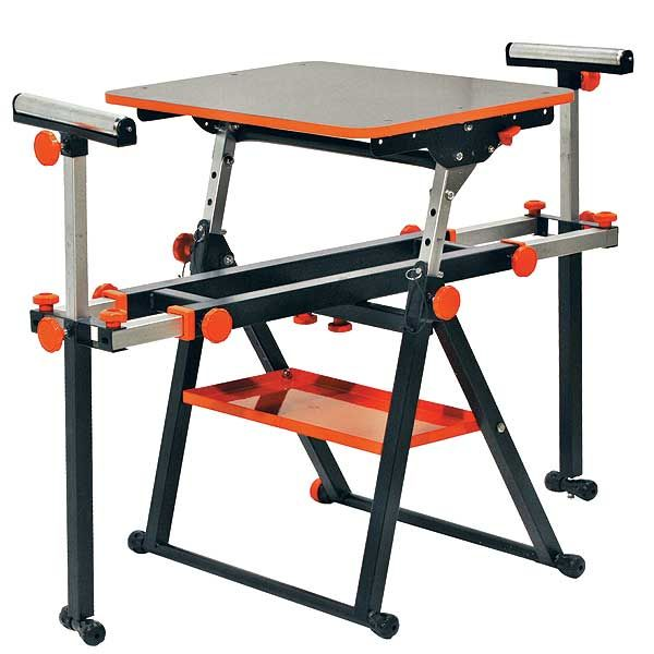 power tool stand