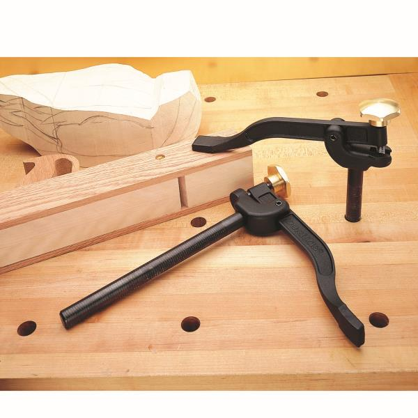 woodworking table clamps