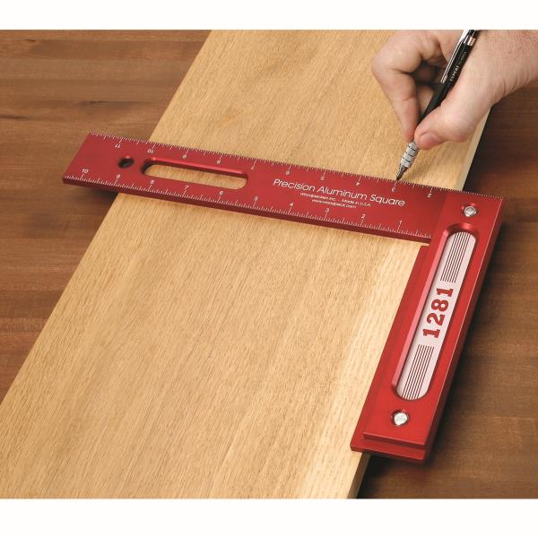 PDF DIY Woodworking Square Download woodworking signs » plansdownload