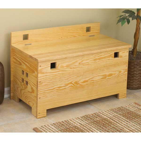 Home > Woodworking Tools > Woodworking Projects > Woodworking Plans ...