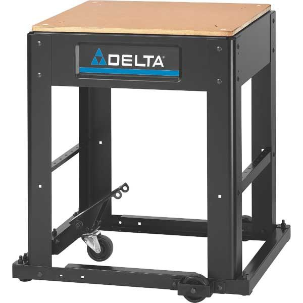 Delta 22592 Portable Planer Stand