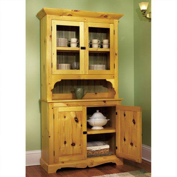 PDF DIY Wood Plans Hutch Download wood projects for girls