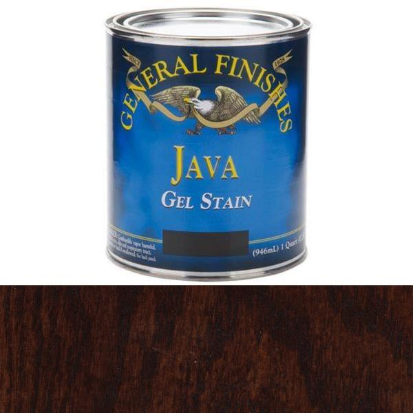 ... tools woodworking supplies finishes stains oil based stains
