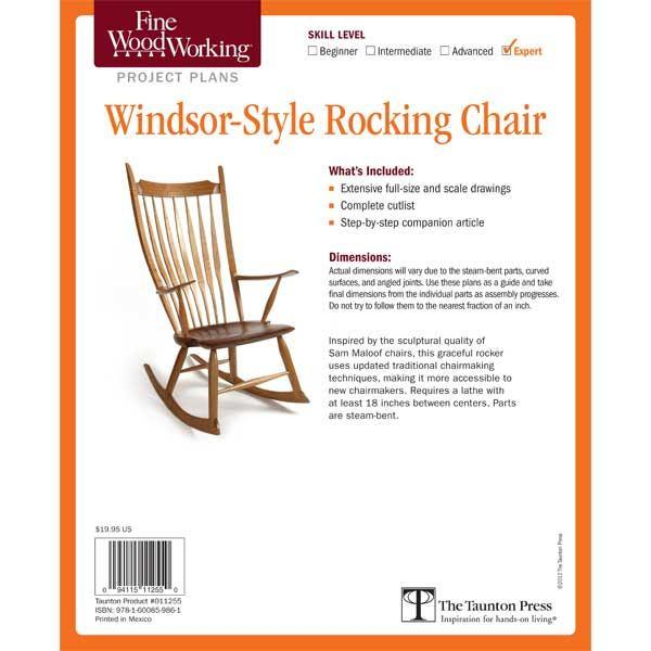 ... Chair Plans Fine Woodworking Download queen bed woodworking plans
