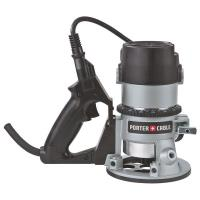 Porter-Cable 1-3/4 HP (Maximum Motor HP)D-Handle Router Model 691