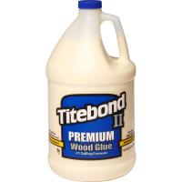 Titebond II Glue Gallon