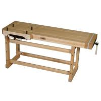 Sjobergs ELITE 2000 Workbench