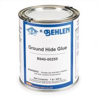 Behlen Ground Hide Glue 1 lb