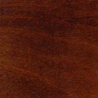 Homestead Transfast Dye Powder Extra Dark Walnut