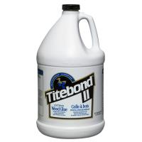 Titebond II Extend Wood Glue Gallon