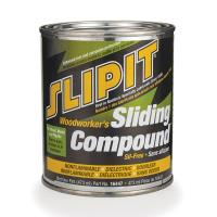 Slipit Sliding Compound Pint
