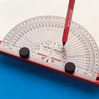INCRA Precision Marking Protractor