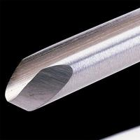 Sorby Fingernail Spindle Gouge 1/2