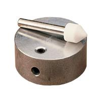 Oneway Termite Replc. Grinding Point