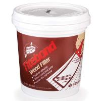 Titebond Wood Filler 16-oz