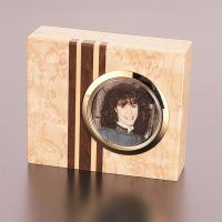 50mm Photo Frame Insert