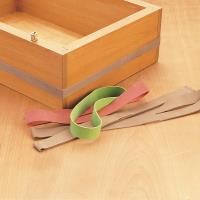 Rubber Band Clamp Kit