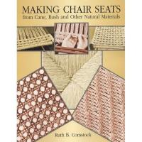 Making Chair Seats