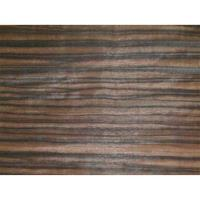 Ebony Macassar Veneer 3 sq ft pack