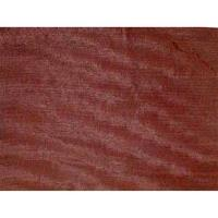 Purpleheart Veneer 3 sq ft pack