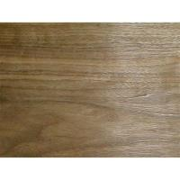 Walnut Veneer 12 sq ft pack