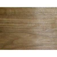 Walnut Veneer 3 sq ft pack