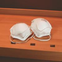 Harmful Dust Respirators 2