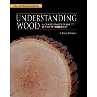 Understanding Wood Second Ed.