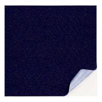 Hafele Felt Sheets Royal Blue