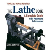 Lathe Book revised