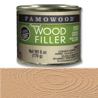 Famowood Filler Fir 6-oz