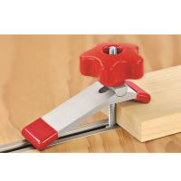 Woodpeckers Deluxe Hold Down Clamp
