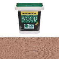 Famowood Filler Water Base Cherry/Mahogany