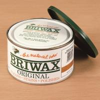 Briwax Rustic Pine