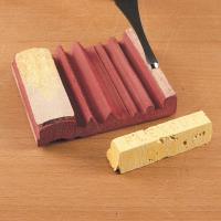 Flexcut Slipstrop Sharpening Kit