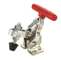 WoodRiver Vertical T Handle Toggle Clamp 3