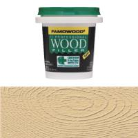Famowood Filler Water Base Birch
